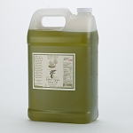 Queen Creek Extra Virgin Olive Oil - GALLON