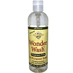 KIDS WONDER WASH - 12 oz