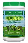 Field of Greens - 30 day supply